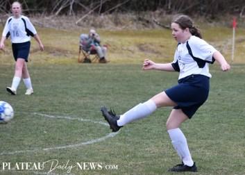 Highlands.Soccer (33)