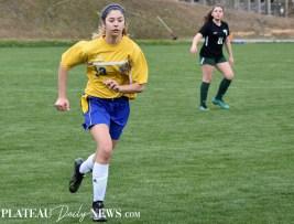 Highlands.Soccer (38)