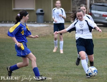 Highlands.Soccer (43)