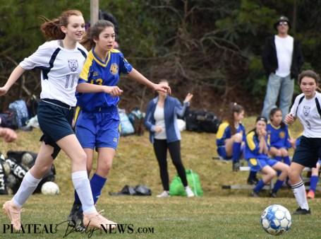 Highlands.Soccer (47)