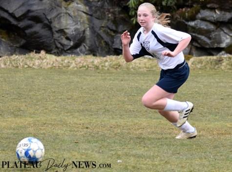 Highlands.Soccer (48)