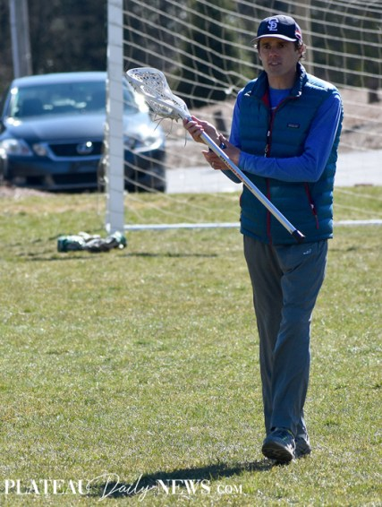 Lacrosse (2)