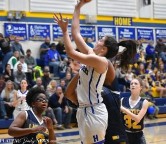 Langtree.Basketball (5)