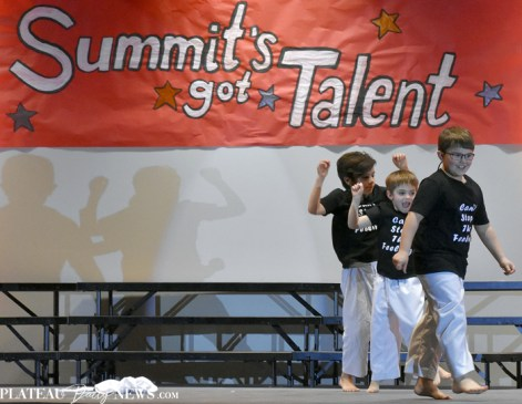Summit.Talent (23)