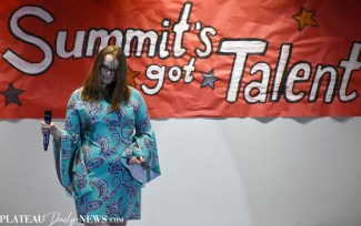 Summit.Talent (39)