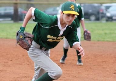 feat.Blue.Ridge.Baseball.Plateau (21)