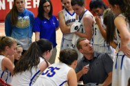 Highlands.Smokey.Mtn_.basketball.V.girls-31