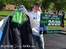 Blue.Ridge.Parade (3)