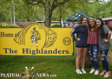 Highlands (11)