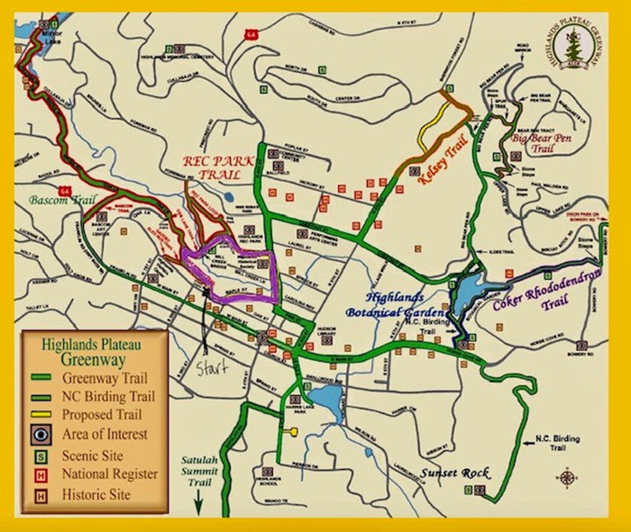 Plateau.Greenway.Map.2020