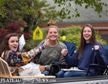 Senior.parade (13)