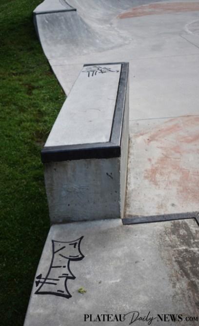 Skate.Park (4)
