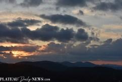 Sunset (8)