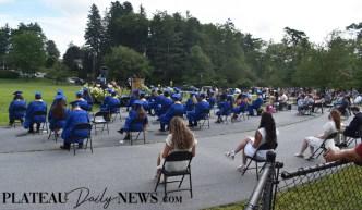Graduation (103)