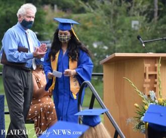 Graduation (104)
