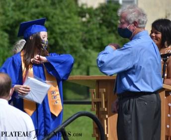 Graduation (112)
