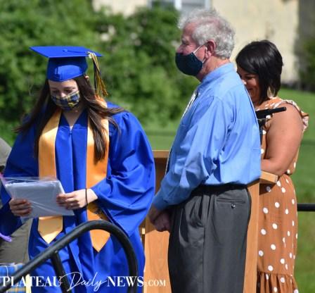 Graduation (113)