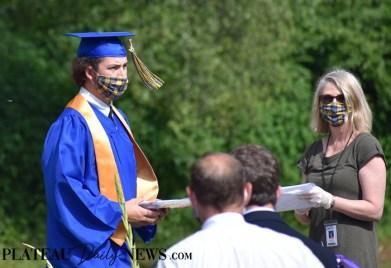 Graduation (122)