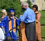 Graduation (14)