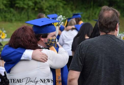 Graduation (24)