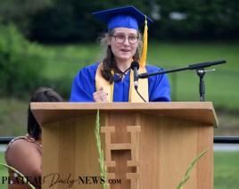 Graduation (34)
