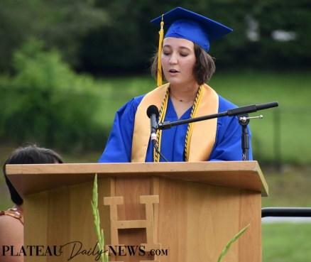 Graduation (36)