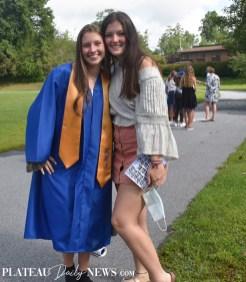 Graduation (43)