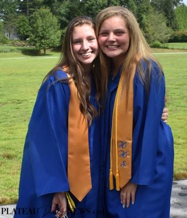 Graduation (61)