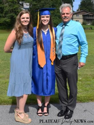 Graduation (62)
