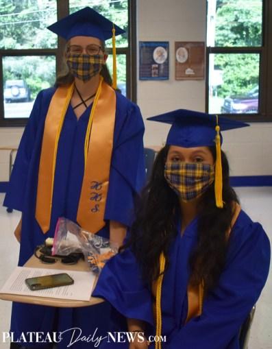 Graduation (65)