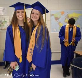 Graduation (68)