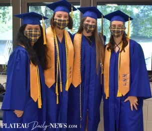Graduation (73)