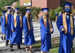 Graduation (93)