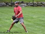 Softball (10)