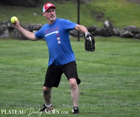Softball (12)