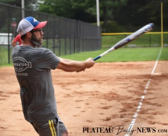 Softball (14)