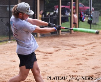 Softball (17)