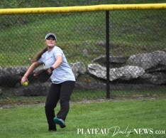 Softball (19)