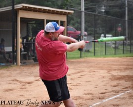 Softball (20)