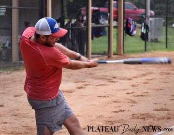 Softball (22)