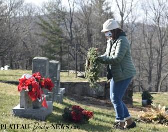 Wreaths (7)