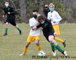 BREC.Soccer (10)