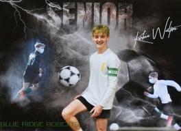 BREC.Soccer (21)