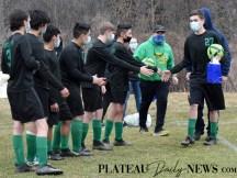 BREC.Soccer (24)