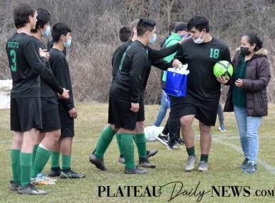 BREC.Soccer (27)