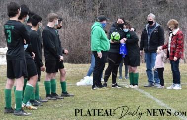 BREC.Soccer (30)
