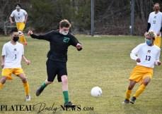 BREC.Soccer (48)
