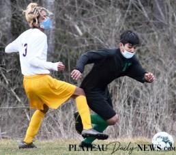 BREC.Soccer (5)