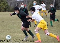 BREC.Soccer (7)