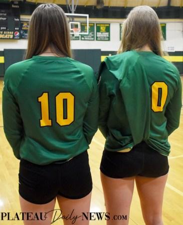 BREC.Volleyball (7)